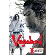 Vagabond 36 (2004)