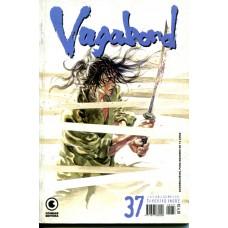 Vagabond 37 (2004)
