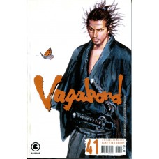 Vagabond 41 (2006)