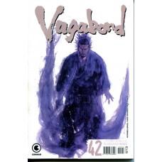 Vagabond 42 (2006)