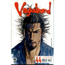 Vagabond 44 (2006)