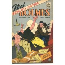 Nick Holmes 32 (1965)