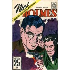 Nick Holmes 39 (1966)