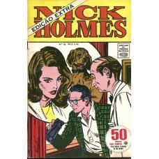 Nick Holmes 43 (1967)