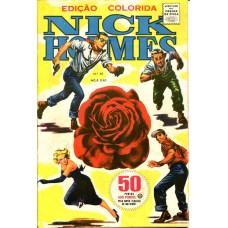 Nick Holmes 46 (1967)