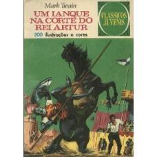 23295 Clássicos Juvenis 2 (1972) Editora GEA