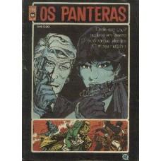 34236 Gibi Especial 5 (1975) Editora RGE