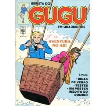 Gugu 6 (1989)