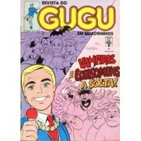 Gugu 8 (1989)