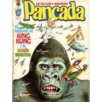 Pancada 3 (1977)