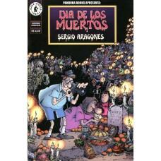 Dia de Los Muertos (2001)