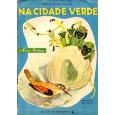 Na Cidade Verde (1964)