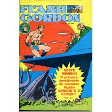 Flash Gordon 13 (1976)