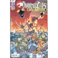 Thundercats 12 (2004)