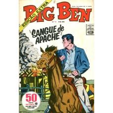 Big Ben 6 (1966)