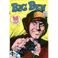 Big Ben 7 (1966)