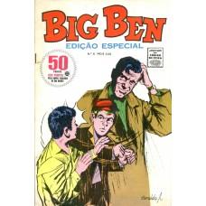 Big Ben 8 (1966)