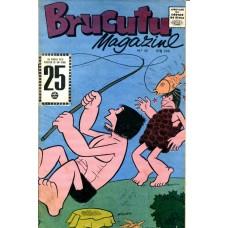 Brucutu 32 (1965)