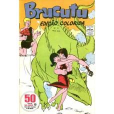 Brucutu 41 (1967)