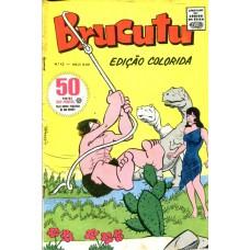 Brucutu 42 (1967)