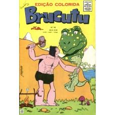 Brucutu 46 (1968)