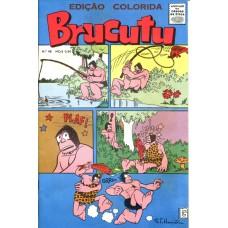 Brucutu 48 (1968)