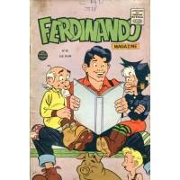 Ferdinando 10 (1962)