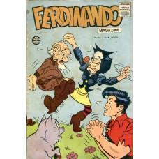 Ferdinando 11 (1962)