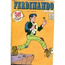 Ferdinando 25 (1966)