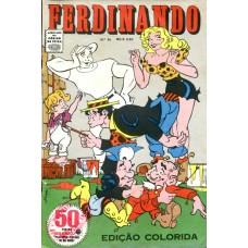 Ferdinando 26 (1967)