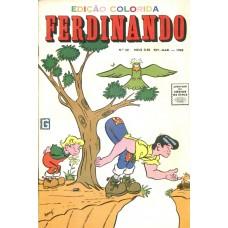 Ferdinando 30 (1968)