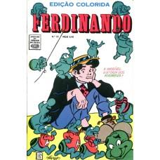 Ferdinando 32 (1968)