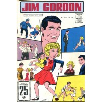 Jim Gordon 2 (1966)