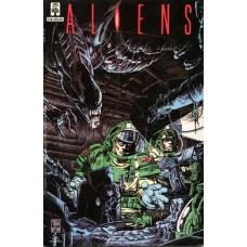 Aliens (1990)