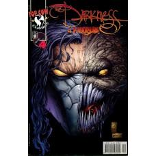 Darkness e Whitchblade 4 (1998)