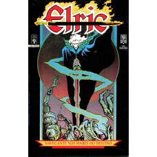 Elric 1 (1991)