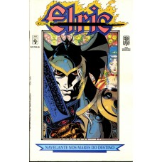 Elric 2 (1991)