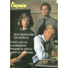 Cinemin 42 (1988) 5a Série