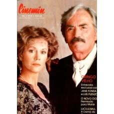 Cinemin 56 (1989) 5a Série