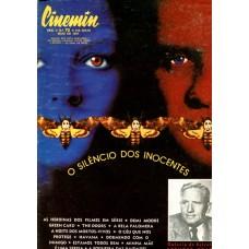 Cinemin 70 (1991) 5a Série