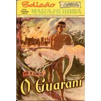 Edição Maravilhosa 24 (1950)