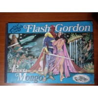 Flash Gordon no Planeta Mongo (1973)
