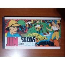 Jim das Selvas (1974)