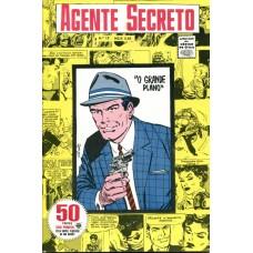 Agente Secreto 12 (1967)