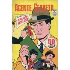 Agente Secreto 14 (1967)