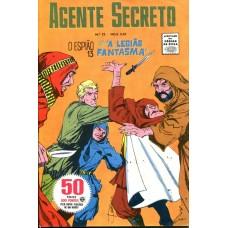 Agente Secreto 15 (1967)