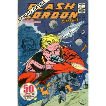 Flash Gordon 53 (1966)