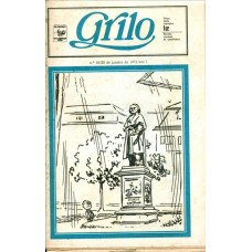 Grilo 16 (1972)