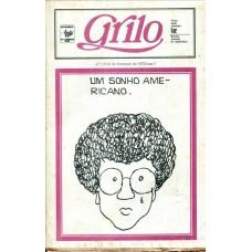 Grilo 17 (1972)
