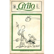 Grilo 19 (1972)